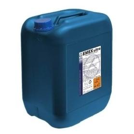 EMEX ULTRA 10 kg