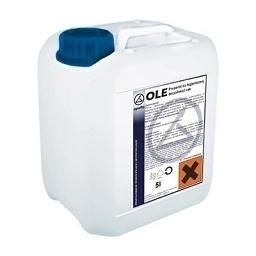 Ole preparat do higienicznej dezynfekcji rąk 1 litr