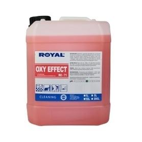OXY EFFECT 10 L