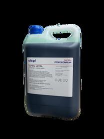 APRIL ultra 5 kg Uniwersalny preparat myjący, neutralny