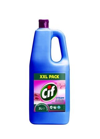 CIF CREAM 2l (1)
