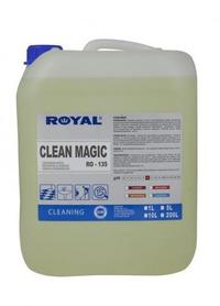 CLEAN MAGIC RO-135 10L