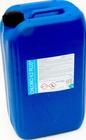 CHLORO K2 PLUS  25 kg (1)