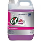 CIF PROFESSIONAL Wild Orchid 5LOXY-GEL (1)