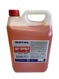 OXY EFFECT 5 L