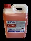 OXY EFFECT 5 L (1)