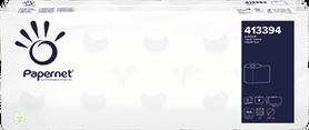 Papier Toaletowy Papernet  biały 3W 413394