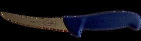 Nóż DICK elastyczny 13 cm