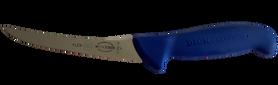 Nóż DICK elastyczny 15 cm