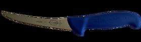 Nóż DICK półelastyczny 15cm