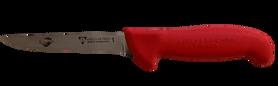 Nóż CHIFA średnio twardy- 1