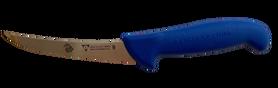 Nóż CHIFA średnio twardy- 9