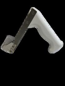 Nóż DICK do żeberek 14 cm