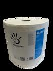 Czyściwo przemysłowe 2 w białe, Papernet celuloza op.2 szt. (1)