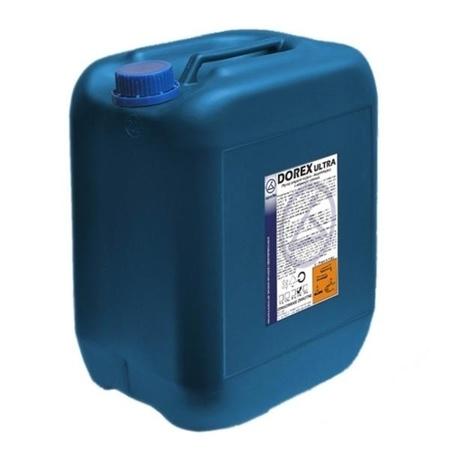 DOREX ultra  alkaliczny preparat myjący i dezynfekcyjny 25 kg (1)
