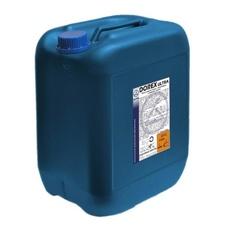 DOREX ultra  alkaliczny preparat myjący i dezynfekcyjny 25 kg