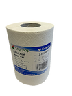 Ręcznik MINI 1W celuloza op 12 szt. (1)